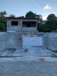Título do anúncio: Casa à venda com 4 dormitórios em Cohab, Recife cod:236626