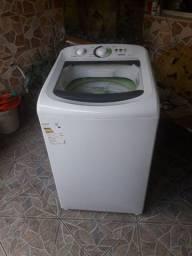 Máquina de lavar consul 9 kg
