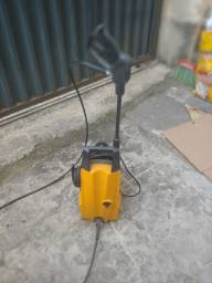 Lavadora de alta pressão 300 reais