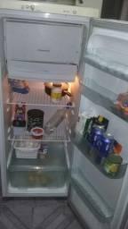 Refrigerador Electrolux RE 28