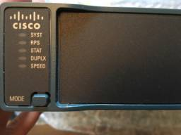 VENDO SWITCH CISCO CATALYST 2960