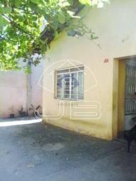 Casa à venda com 3 dormitórios em Jardim santa lúcia (nova veneza), Sumaré cod:VCA149969
