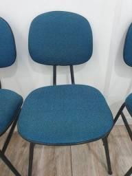 Venda cadeiras escritório