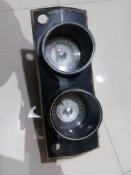 Painel de indicadores corcel 1