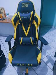 Cadeira gamer, XT Racer VIKING