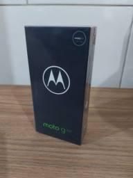 Motorola g100 ocean Nf e garantia apaelho novo lacrado