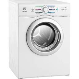 Secadora de Roupas Electrolux ST10 10kg Branca