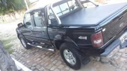 Ranger 3.0 diesel 4x4 - 2006