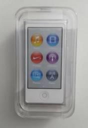 Ipod Nano (genuíno Apple)
