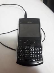Celular Nokia X2 [LER DESCRIÇÃO]