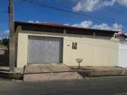 Casa Residencial no SACI