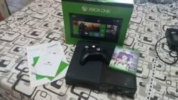 Xbox one top
