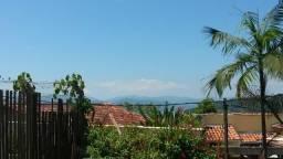 Linda Casa de 56m² em Paraty - RJ, Próximo do Mar, Ótimo Terreno Plano de 530m²!