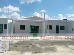Casa C/ Preço Inacreditável C/ Ótima localização Flores Parque Laranjeira 2 Qts 2 Banheiro