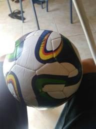 Futebol e acessórios no Brasil - Página 98  2887d3cf054dd