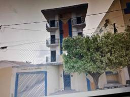 Anchieta - Jd. Nabuco - 2 dormitorios com armarios e cozinha planejada
