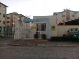 Cond. Encantos do Sul Chave 23.000,00