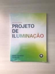 Projeto De Iluminação