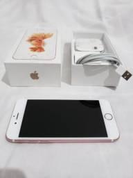 Iphone 6s 64gb - Venda