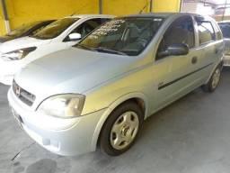 Gm - Chevrolet Corsa Joy 1.0 2007 - 2007