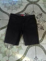 Calça Masculina: bermuda, calça jeans e calça social