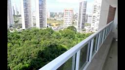 Cobertura Duplex -Parque Flamboyant