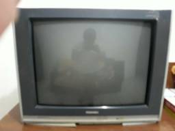TV Turbo