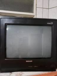 Peças de tv