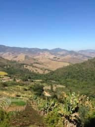 Sitio Organico 20 hectares produção frutifera/azeite pronto para pousada