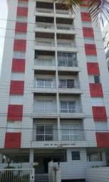 Apartamento 2 dormitórios com sacada em Praia Grande Ref. 761