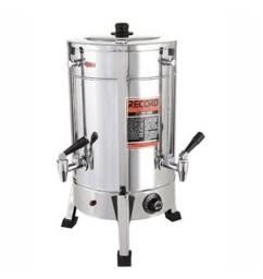 Cafeteira café - máquina industrial