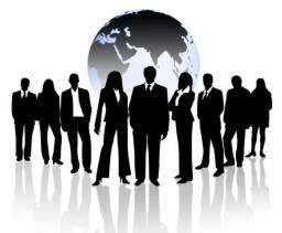 Vendedor Autônomo - Empresa em Expansão contrata com ou sem experiência
