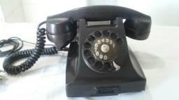 Telefone 1969 (Raríssimo)