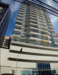 Alugo Apartamento 03 quartos com Suíte, Praia da Costa, Ao Lado do Shopping Praia da Costa