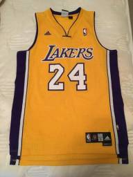 Camisa Original Lakers Kobe Bryant