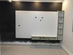 Painel mdf top