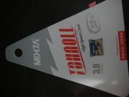 Cartão de memória Micro SD mixza 32gb classe 10