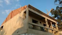 Boa Casa 1 Quarto/Sala - Próx. à a Estrada do Mendanha - CG - Vizinhança Tranquila
