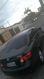 Corolla Xei 2.0 automatico - 2011