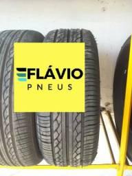 Grande feirão de pneus para Tucson/Sportage e Duster