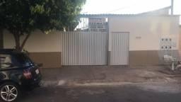 Vendo Imovel Com 14 Kitnets Mobiliadas e Alugadas (St Negrao de Lima)