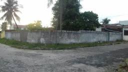 Casa de esquina no mangabeira 4