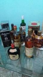 Whisky raros. RJ
