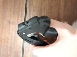 HandGrip ajustável