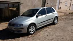 Fiat Stilo 2003/2004 1.8 8v - 2003