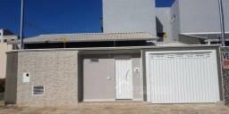 Casa linda e moderno à 5 minutos do Centro de Pouso Alegre
