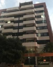 117 metros - Beira Mar - 2 vagas - 4/4- Nascente - OPORTUNIDADE