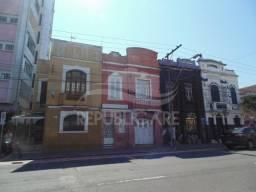 Casa à venda com 4 dormitórios em Cidade baixa, Porto alegre cod:RP5761