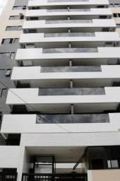 Ótimo Apartamento no Edf. Marcel Sampaio - Corredor Vera Arruda