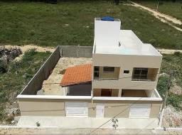 Casa Nova - Buíque/PE